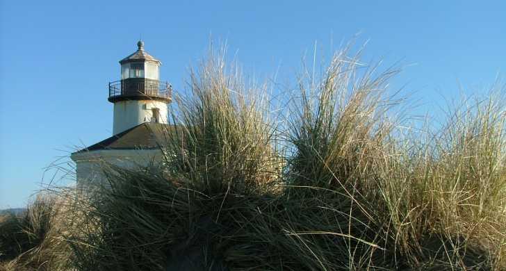 Image result for Bullards Beach State Park Oregon Family Reunion