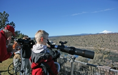 Eagle Watch event takes flight Feb. 23-24